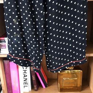 Ganni Pants - Ganni Monette trousers